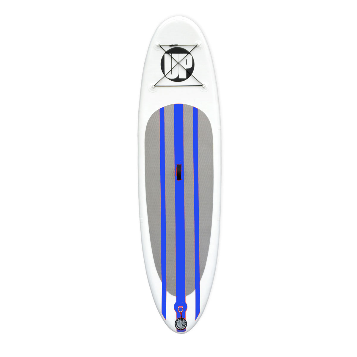 Stand Up Paddle UP Hinchable 10'