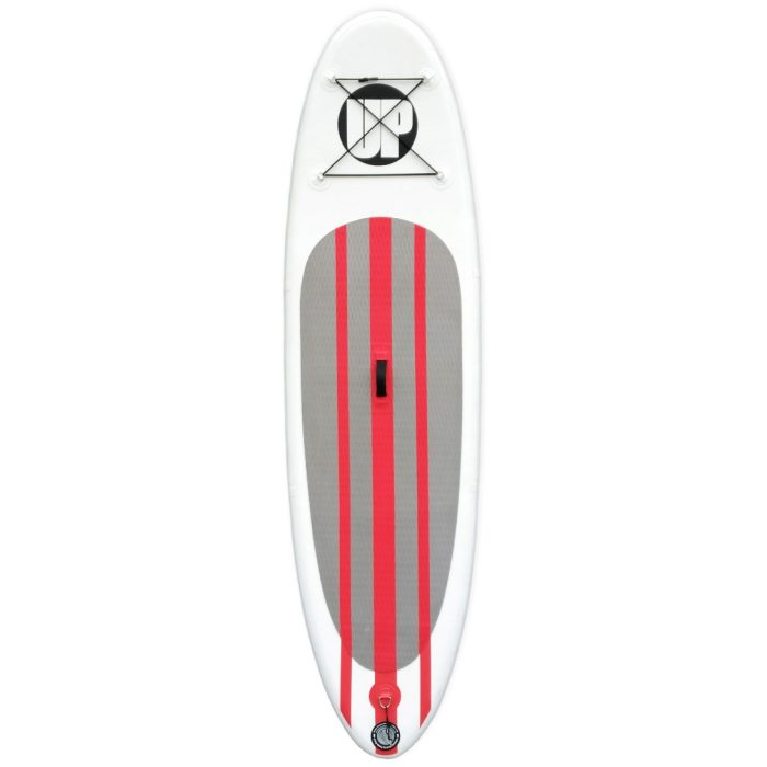 Stand Up Paddle UP Hinchable 9'
