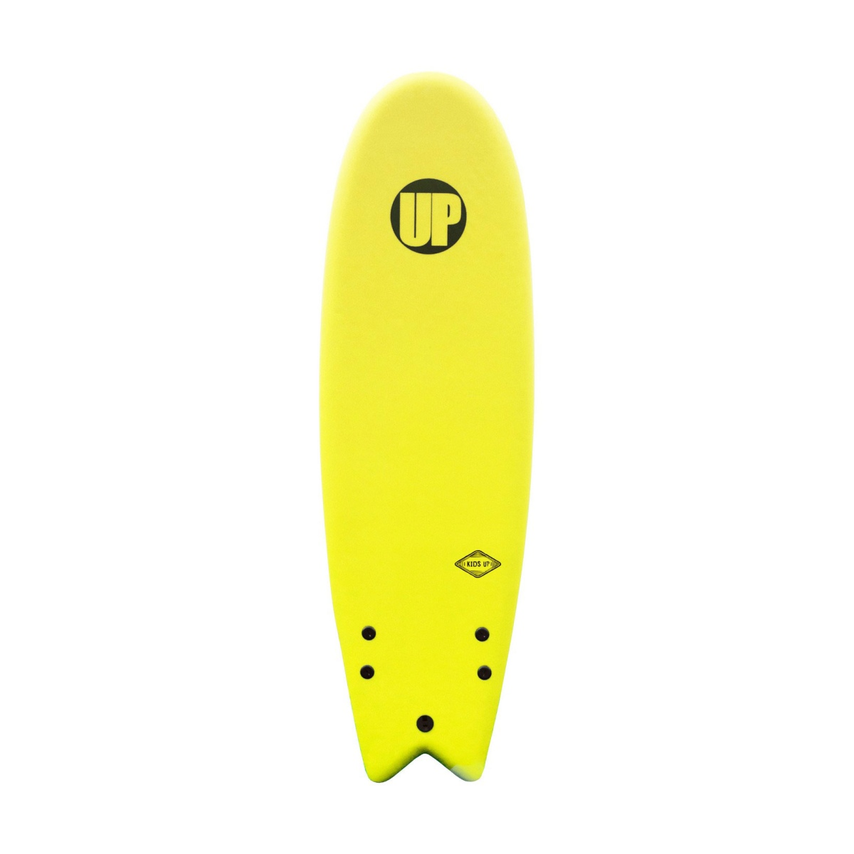 "Kids Up 5'9"". Tablas de Surf UP Surfboard"