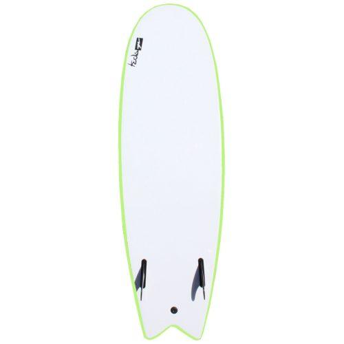 "Kids Up 5'9"". Tablas de Surf UP Surfboard"