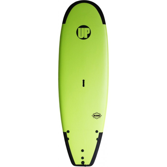Simply Up 7'. Tablas de Surf UP Surfboard.