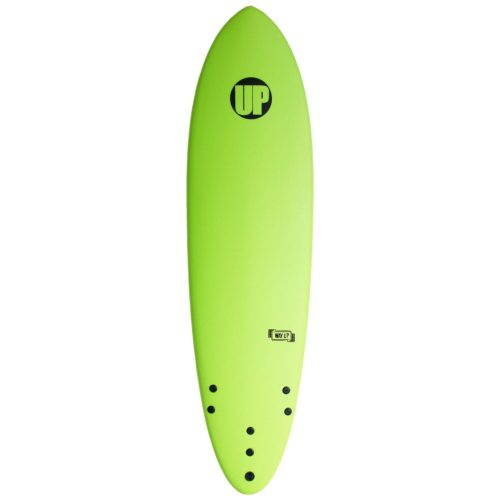 Way Up 7'. Tablas de Surf UP Surfboard.
