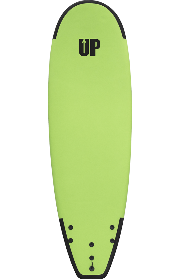 Simply Up 7'. Tablas de Surf UP Surfboard.