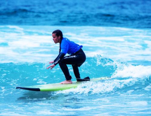 COPA MUNDIAL SURF ADAPTADO